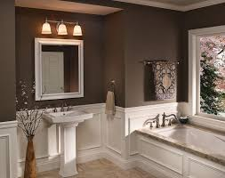 bathroom fixtures decor pinterest dark brown bathroom ideas product details progress lighting bath fixtures pinterest bathroom vanity mirror pendant lights glass