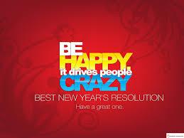 top 50 new year resolutions new year resolutions