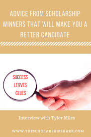 mais de ideias sobre college freshman tips no this is the second in our 2017 series success leaves clues where tyler miles