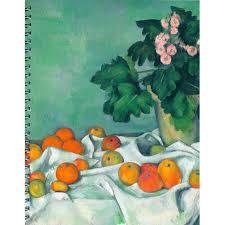impressionism essay g impressionism essay gxart impressionism and post impressionism essay lt custom paper academic impressionism and post impressionism essay