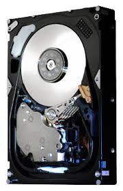 <b>Жесткий диск</b> HGST HUS156030VLS600 — купить по выгодной ...
