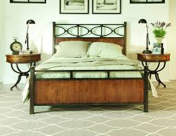 metal wood bedroom furniture bedroom furniture image11