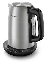 Электрочайник HD9359/90 с настройками температуры <b>Philips</b> ...