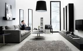 living room taipei woont love: ecologis idace daccoration salon salons acpuracs par boconcept