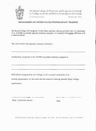 sample return to work letter from employer examples of a return note form return to work letter from doctor sample and return to work