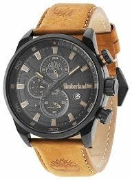 Наручные <b>часы Timberland</b> 14816JLB/<b>02</b> — купить по выгодной ...