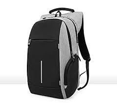 Best Seller School Packsack Bag College Backpack for <b>Student</b> ...
