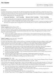 sample resume personal statement profile cv papers resume uk essay  sample resume for teacher profile acei dynip se sample resume for teacher profile psychotherapist resume sample