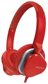 <b>Наушники Creative Hitz MA2400</b> — купить по выгодной цене на ...