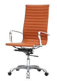 eames style modern conference office chair high back tancamel cc been wanting two bedroomdivine buy eames style office chairs