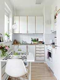apartment kitchen design:  ideas about small apartment kitchen on pinterest shelves open shelving and interiors