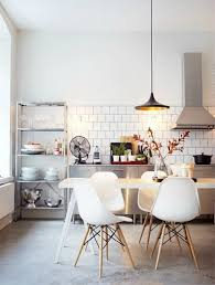 life dining kitchen eames chairs  images about dining table on pinterest table and chairs