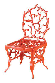 his brilliant red chair is an eye catching marjorie skouras design please contact avondale design studio for more information on any of the products we brilliant 14 red furniture