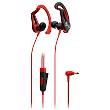 Купить Наушники <b>Pioneer SE</b>-<b>E5T Red</b> в каталоге интернет ...