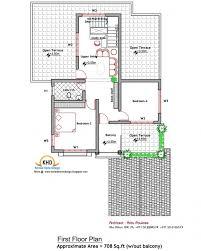 house plans over square feet   kerala house designshouse plans over square feet house plans over square feet sq ft house