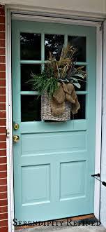 best ideas about exterior door colors front door benjamin moore exterior paint in historic color hc 138 covington blue in a satin door