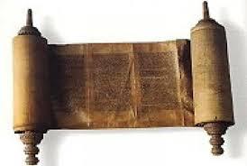 Image result for torah scrolls