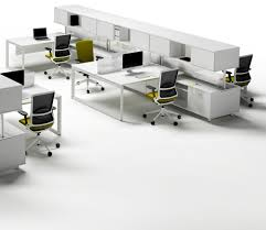 inspirational office design ideas amazing office design ideas work
