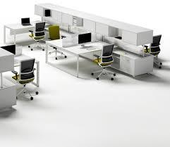 wampamppamp0 open plan office modern open office design spectrum workplace open plan office design ideas cool bedroommarvelous conference chair office pes furniture ikea