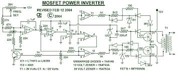 inverter wiring diagram for home filetype pdf inverter inverter wiring diagram for home filetype pdf inverter wiring on inverter wiring diagram for home filetype