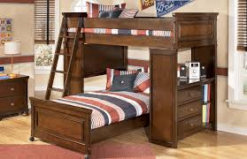 boys bedroom furniture sets boys room furniture