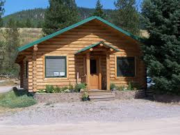 oak log cabins:  ideas about cheap log cabins on pinterest log houses garden cabins and log cabins for sale