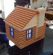 3D Printed <b>Home sweet home</b> by Immaginaecrea | Pinshape
