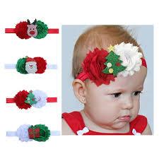 Hair Accessories <b>Clothing</b>, Shoes & Accessories <b>100pcs</b> Kids Baby ...