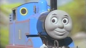 Watch Thomas & Friends Classic | Prime Video - Amazon.com