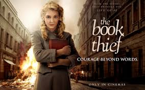film review the book thief movie the invisible hand tbt var a 1920x1200