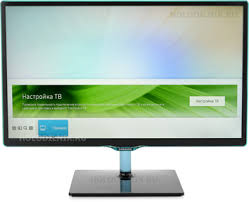 <b>LED телевизор Samsung LT-24</b> H 390 SIX купить в интернет ...