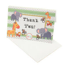 All Occasions Multicolor Animals <b>Greeting</b> Cards & Invitations for ...