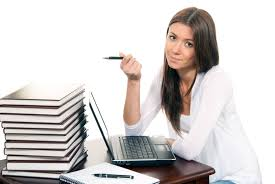 ideas about Writing Jobs on Pinterest   Writing Sites     Pinterest