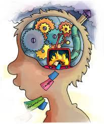 Resultado de imagen de imagenes del aprendizaje