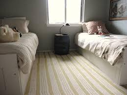 Bedroom For Two Twin Beds Progress In My Boys Bedroom