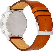 Наручные <b>часы Skagen SKW6358</b> — купить в интернет-магазине ...