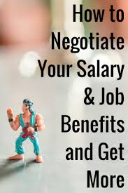 best images about job career work from home looking for a new job higher pay need a raise at your current job these tips can help you negotiate effectively and earn the salary you deserve