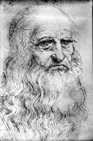 leonardo da vinci artist mathematician inventor writer final years leonardo