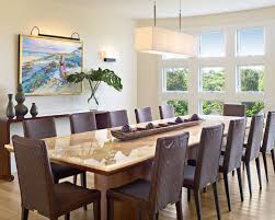 fabulous cheap dining room lighting