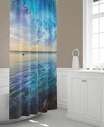 Купить <b>шторы для ванной</b> в Москве. Большой каталог, фото ...