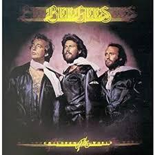 <b>Bee Gees</b> - <b>Children</b> of the World - Amazon.com Music