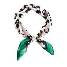 Shop <b>Fashion Women Silk Shawl</b> Geometric Print Square <b>Scarf</b> ...