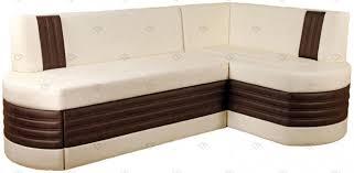 Купить Чикаго <b>кухонный угловой диван</b> за 31 900 руб. в интернет ...