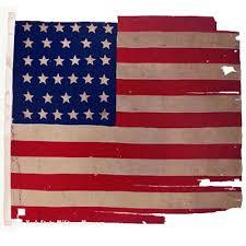 「Union veterans flag」の画像検索結果
