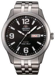 Наручные <b>часы ORIENT AB0007B1</b> — купить по выгодной цене ...