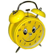 Часы будильники многофункциональные гаджеты - Агрономоff