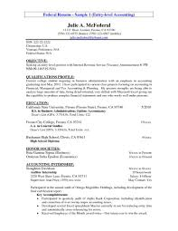 Resume Objective Nursing Vitae Registered Nurse Resume Objective     Brefash