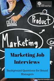 17 best ideas about marketing interview questions 17 best ideas about marketing interview questions interview prep questions interview dress and job interview tips