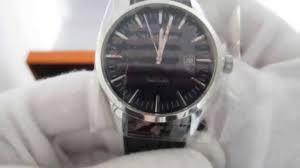 Обзор мужских наручных <b>часов Stuhrling</b> Classic Ascot II <b>555A</b>.04 ...