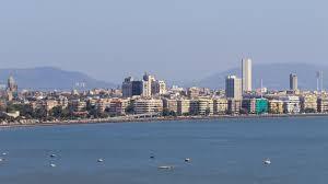 economy of mumbai economy of mumbai